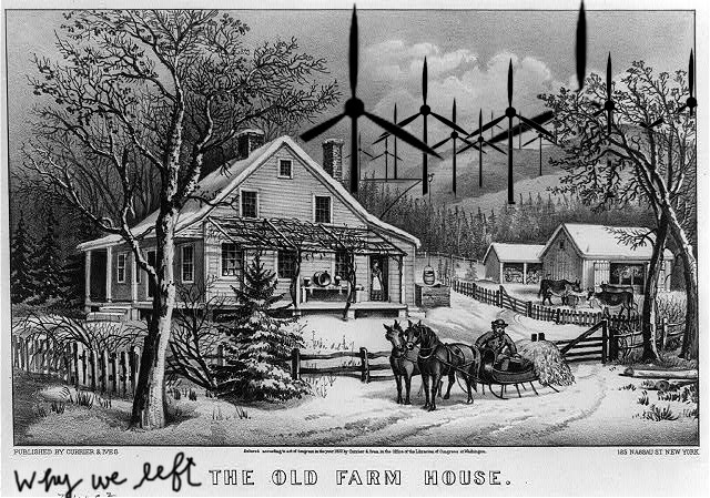 left-old-farm-house-turbine.jpg
