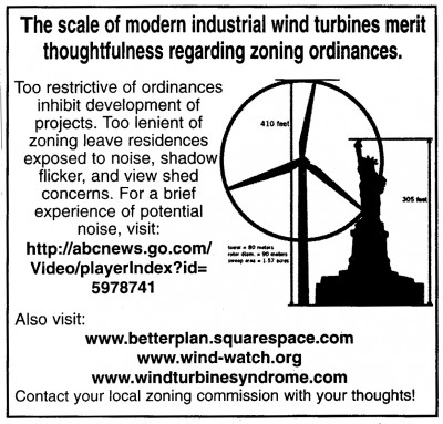 Wind Turbine Power Systems besides Solar Panel  ponents Material moreover Cathodic Protection Wire as well How Solar Panels Work Diagram likewise Small Hydroelectric Systems. on photovoltaic systems wiring diagram