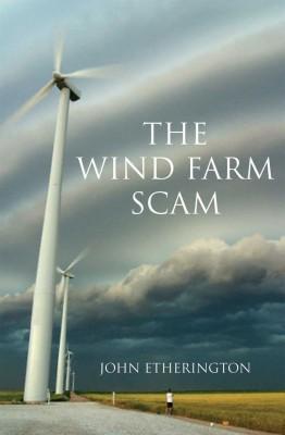 windfarmscam