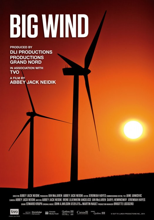 big-wind-poster