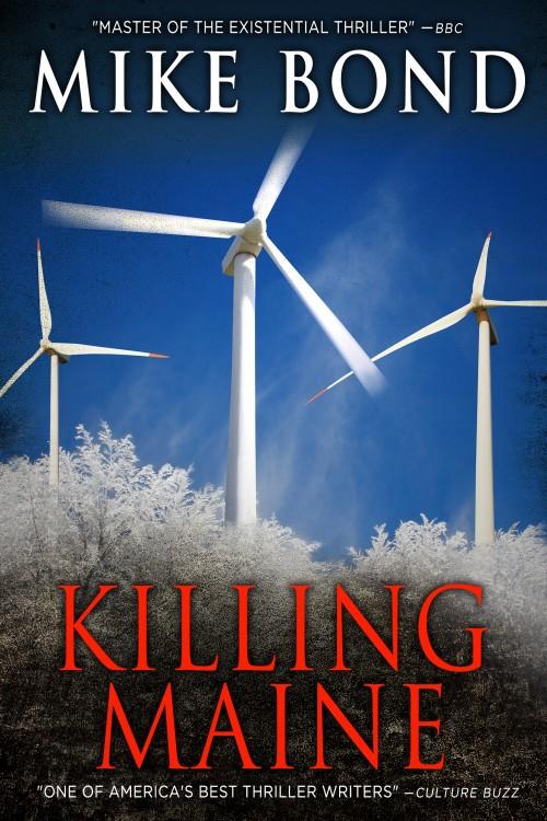 Killing-Maine-300dpi