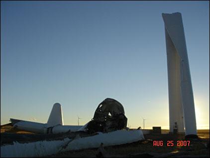 070826_turbine_3.jpg