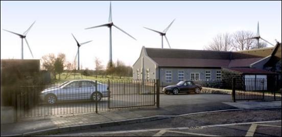 wind-farm-4.jpg