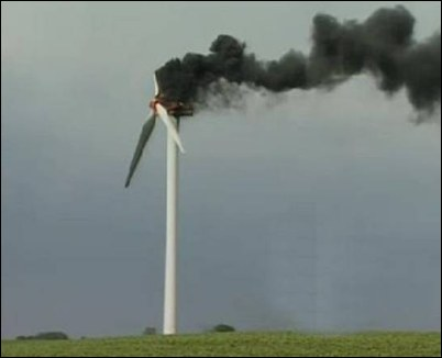 wind-shock-2.jpg