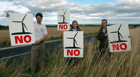 berwick-protesters.jpg