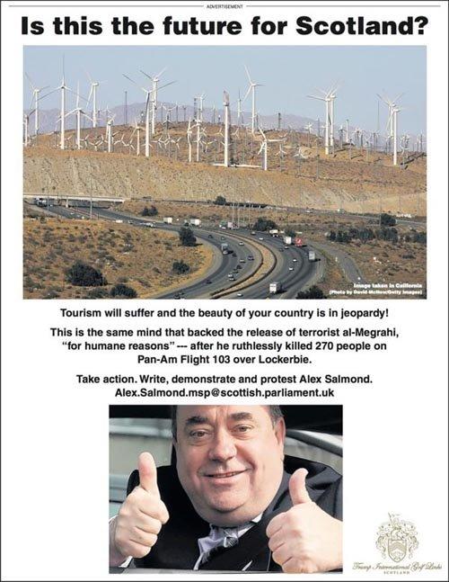 trump-wind-ad