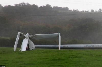 devon-turbine-destroyed-271013