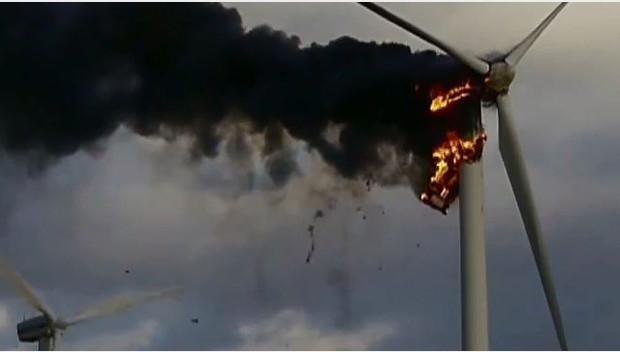 Brand-windmolen-Verlies-collegas-hartverscheurend