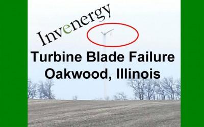 OakwoodTurbineFailure