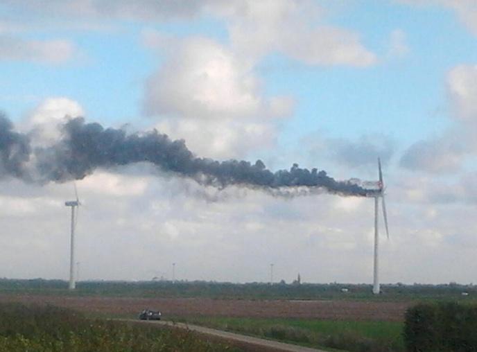 turbine-fire