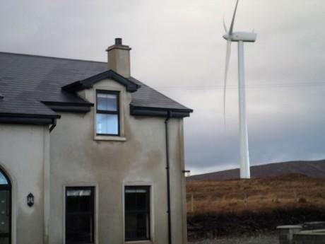 Windmills-009-460x345