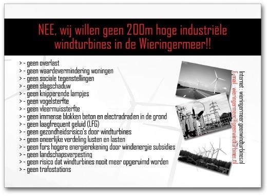 postcard_front_geenwindturbines-e1387314559395
