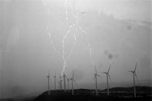Lightning-Rubio