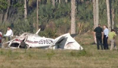 plane_new_crop_t607-665x385