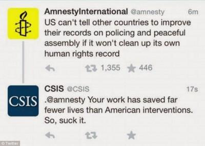 1408521765573_wps_1_Twitter_Amnesty_tweet-1