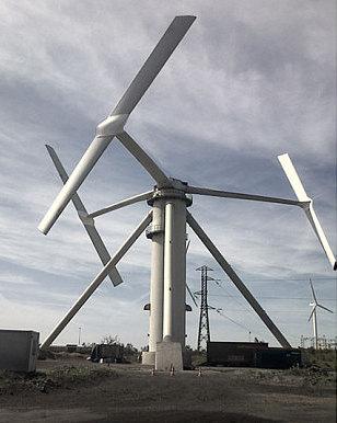 turbines_3038016b-b