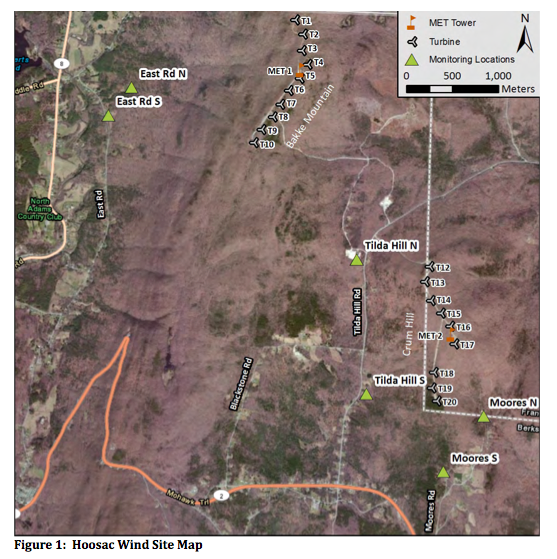 hoosac-report-map_figure-11