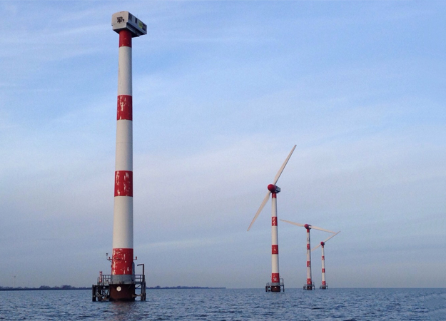 Lely-wind-turbine-damage-credit-Nuon