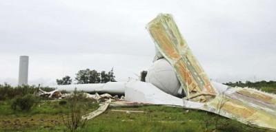 queda-aerogerador-rs-brasil-2