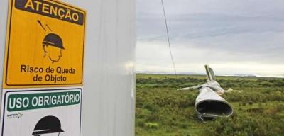 queda-aerogerador-rs-brasil-3