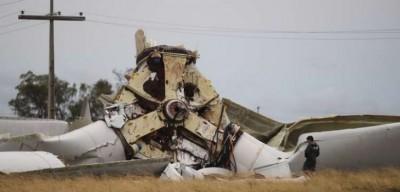 queda-aerogerador-rs-brasil-4