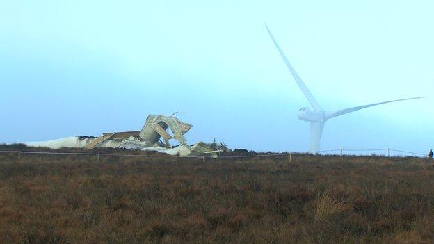 _80038799_windturbine1