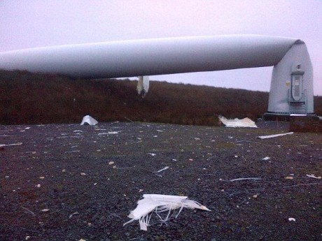 Screggah-wind-turbine-Padraig-McNulty-5-460x345