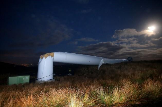 collapsed-turbine-2-630x419