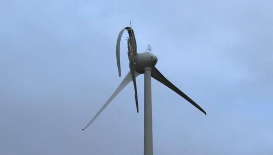 cark-turbine-2-550x313