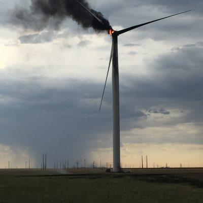 Wind tower fire D -  guymon fd_1470421683219_9966813_ver1.0