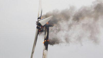 windkraftanlage180_v-vierspaltig