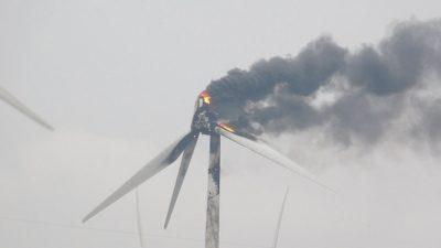 windkraftanlage182_v-vierspaltig