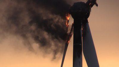 windkraftanlage190_v-vierspaltig