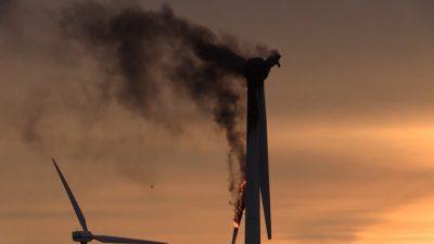 windkraftanlage192_v-vierspaltig