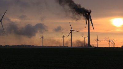 windkraftanlage194_v-vierspaltig