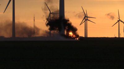windkraftanlage196_v-vierspaltig