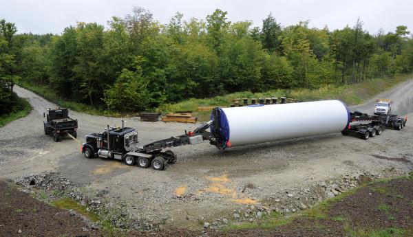 windturbine 092316 A LCO