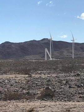 wind-turbine-270x360