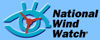 National Wind Watch