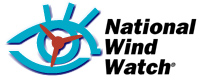 National Wind Watch, Inc.